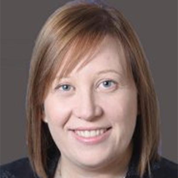 Erin Aslanidis
