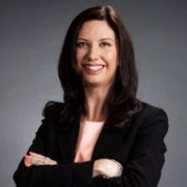Gina McNamara