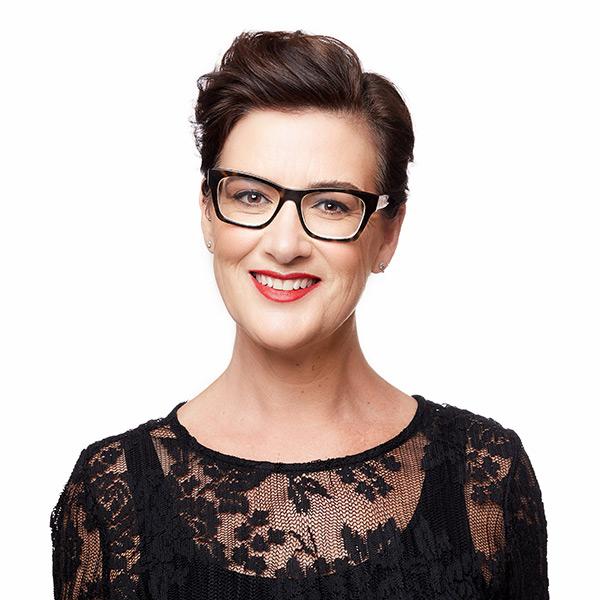 Kate Christie