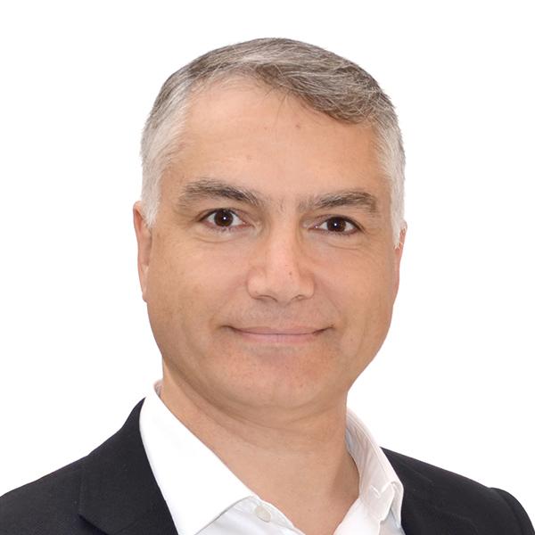 Mustafa Bensan