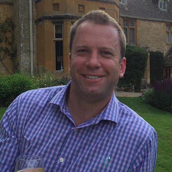 Peter Collett