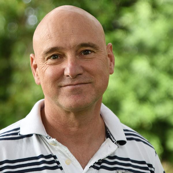 Ross Metcalfe (NZ)