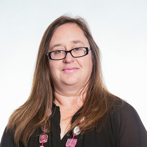 Sarah O'Hagan (NZ)